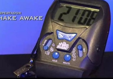 Despertadores