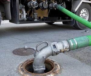 La importancia del mantenimiento de las redes de saneamiento