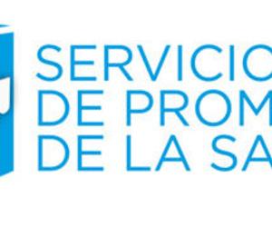 Servicio de promoción de la salud: Sanitas
