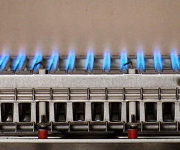 Instalación y matenimiento de gas en Bilbao