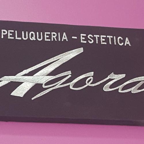 Peluquería y estética en Madrid