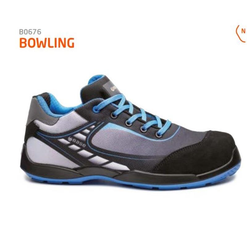 Bowling: Nuestros productos  de ProlaborMadrid