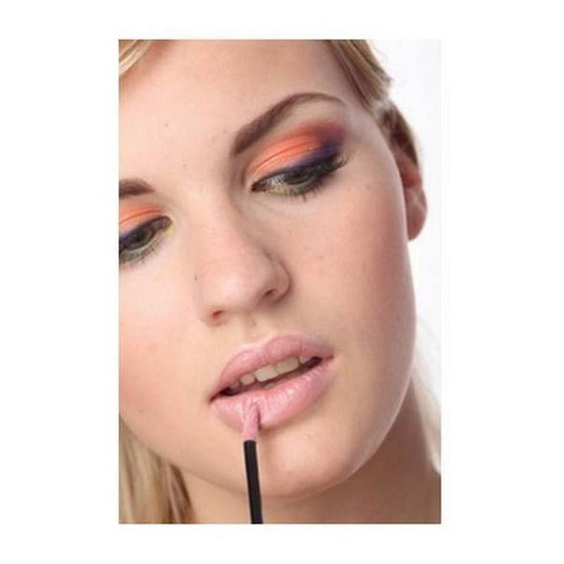 Maquillaje: Servicios de Mixelen