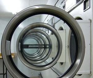 Características de las lavanderías industriales para empresas