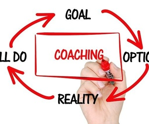 ¿Por qué a veces es tan difícil definir los objetivos personales?
