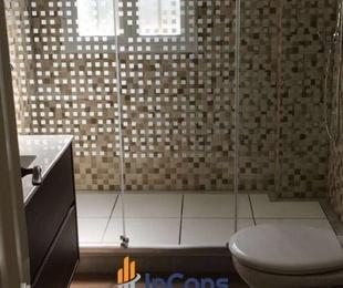 Cambiar bañera por plato de ducha Marbella