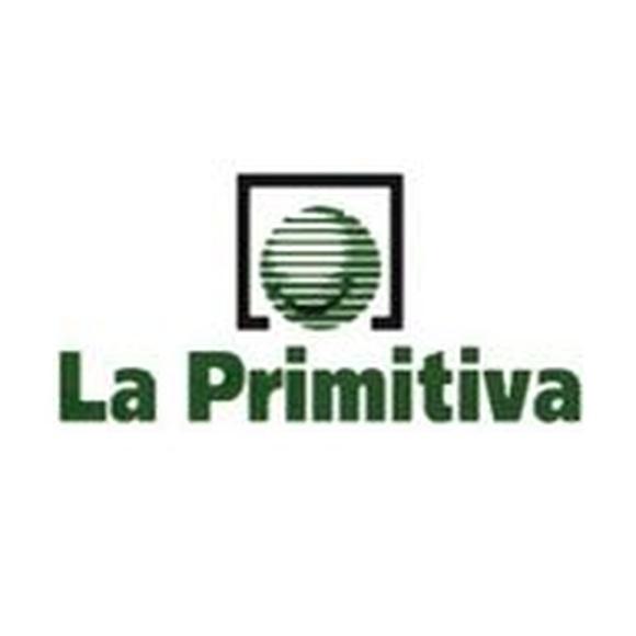 La Primitiva: Loterías de Loterías el Cenachero
