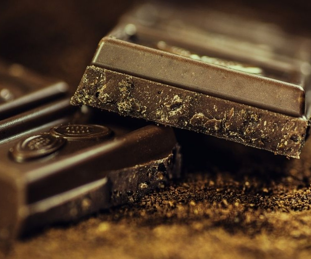 ¿Por qué comer chocolate resulta tan gratificante?