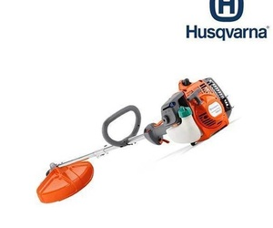 Desbrozadora gasolina 128R HUSQVARNA