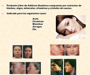 Todos los productos y servicios de Centros de estética: il Corpore Sano