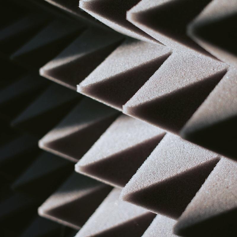 Insonorización acústica: Servicios de Pladur en Granada