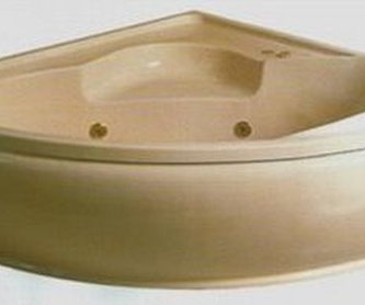 Modelo Laguna diámetro 1,80: Nuestros productos de Aqua Sistemas de Hidromasaje