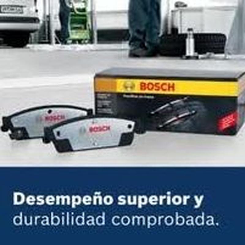 CAMBIA TUS PASTILLAS DE FRENO Y AHORRA!!!: Catálogo de Reparación Inyección Diesel