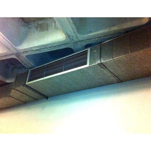 Ventilación y conductos: Catálogo de Climalgar