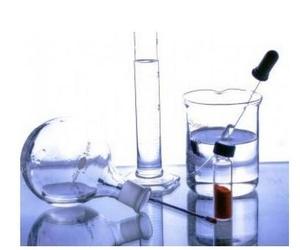 Todos los productos y servicios de Farmacias: Farmacia Martínez Rementería