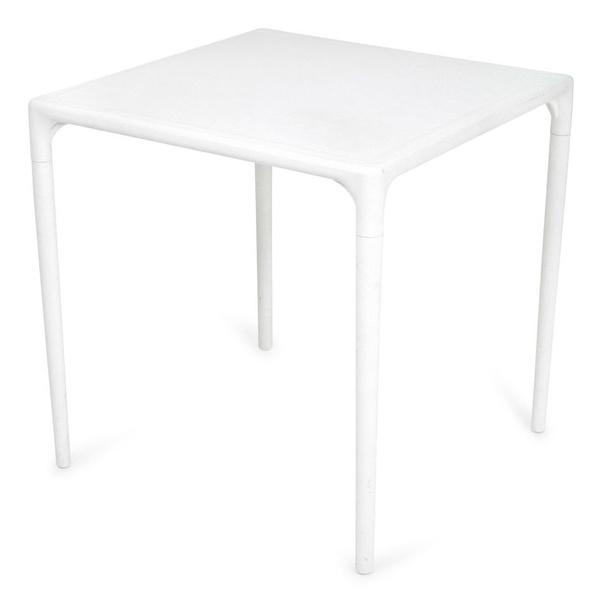 Mobiliario - Mesas exterior: Productos de Constan
