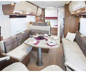 Alquiler de furgonetas Castellon | Mudalcar | Alquiler de autocaravanas Castellon