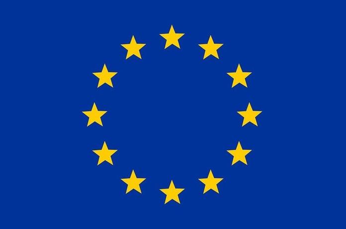 Derecho Comunitario Europeo : Especialidades  de Ibor Company Abogados