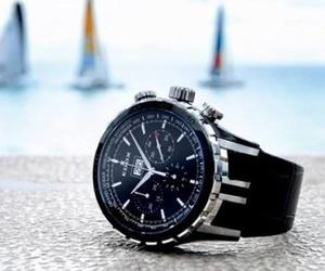 Relojes de caballero