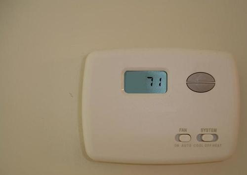 Venta y distribución de material para calefacción