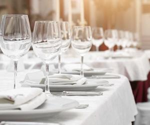 Mantelerías para restaurantes en Mallorca