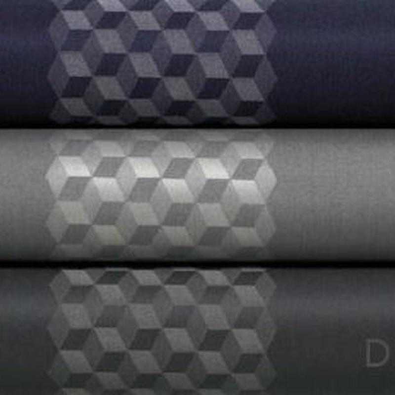 Dickson: Productos de Roama