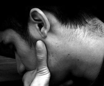 Adicciones sin sustancia: Servicios de Aytera (Apoyo Terapéutico Aragón)