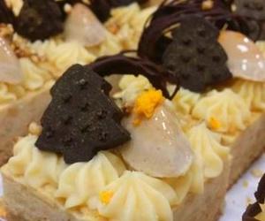 Tartas personalizadas en Málaga | MartaPino Postres