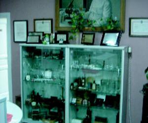 Galería de Laboratorios de análisis clínicos en Madrid | Laboratorios Ruiz-Falcó