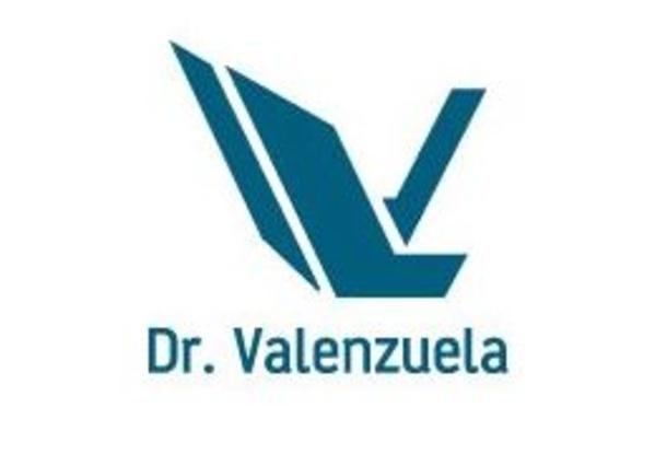 Informes de resultados de análisis clínicos Particulares!!!