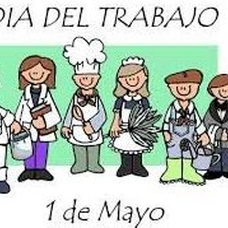 Abogados laboralistas en Bilbao