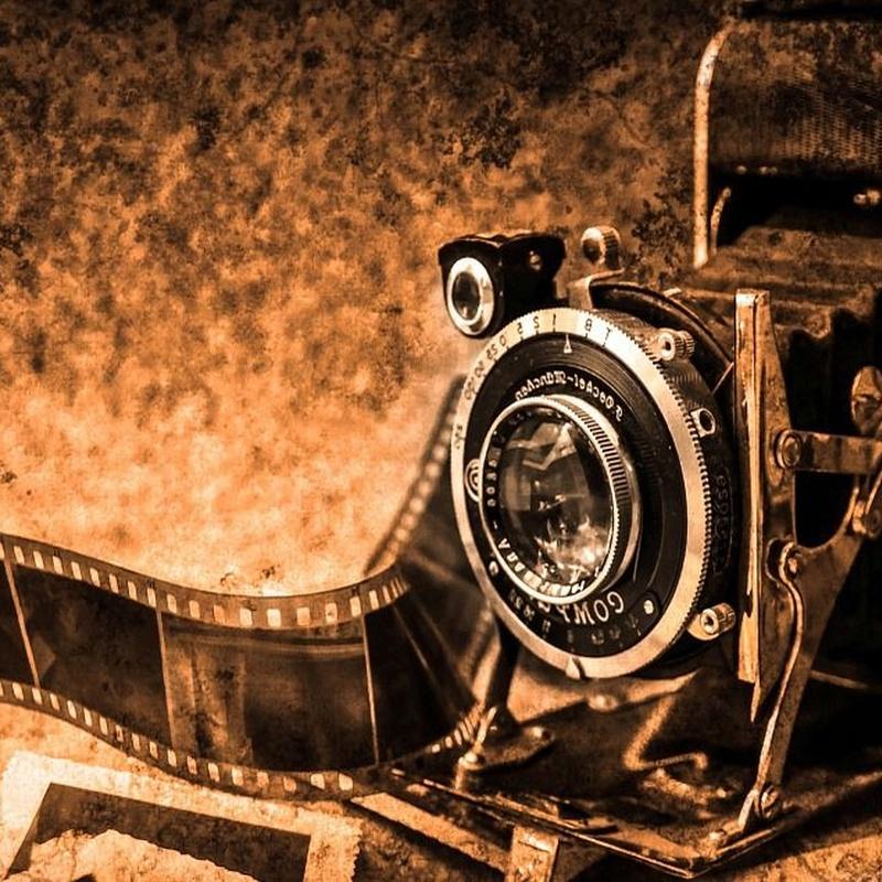Fotógrafo profesional: Servicios de C. López