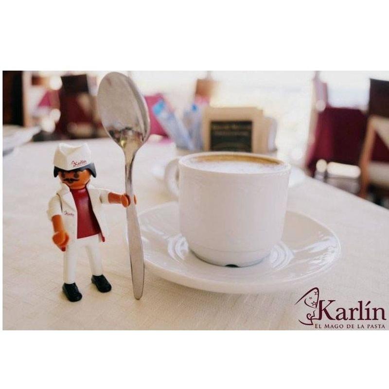 Bebidas: Carta de El Mago Karlín Restaurante Melenara