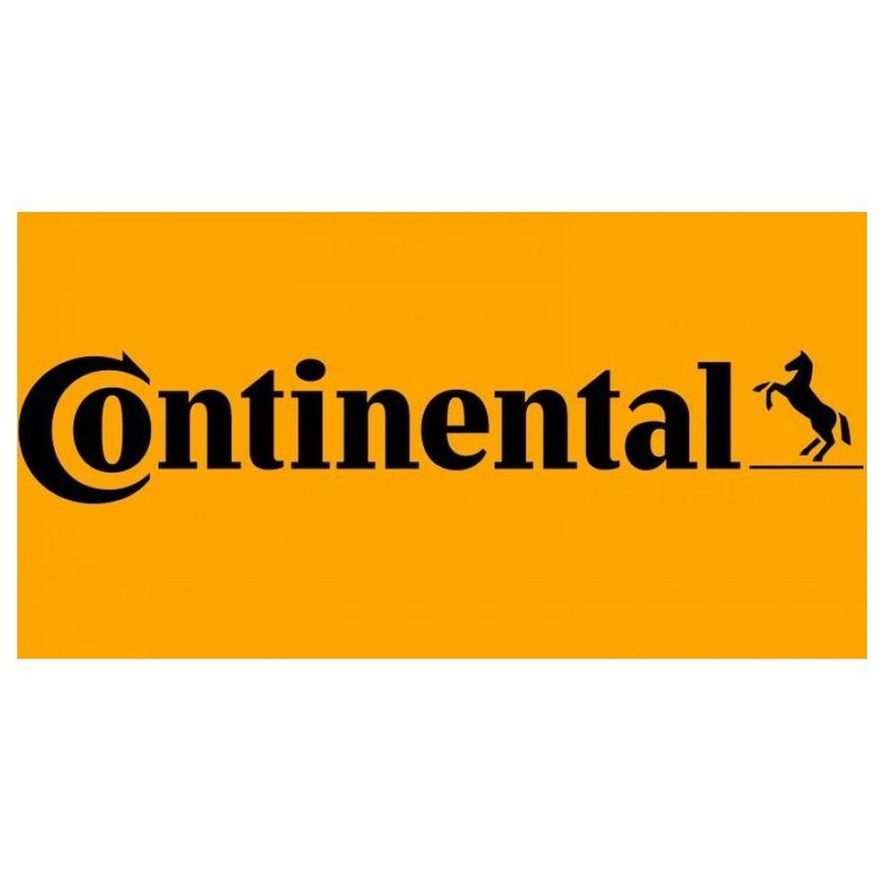 CONTINENTAL: Servicios de Pneumàtics Rodauto de l'Empordà