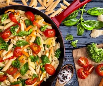 Menú fin de semana: Productos de Restaurant Juseps