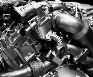 Reparaciones de mecánica del automóvil en Huelva