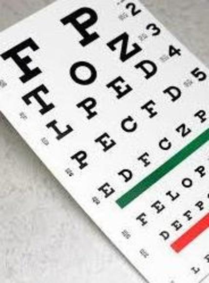 Centro oftalmológico Tarragona|Centre medic roma
