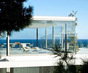 Empresa de cristalería en Ibiza