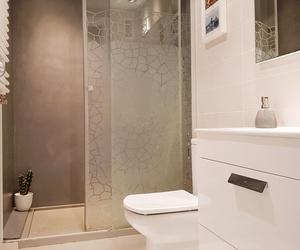 ESTILO DECORATIVO : Decoración de baños