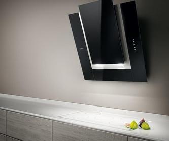 Mampara de baño a medida Profiltek serie Steel modelo ST-220 Classic: Servicios de Reformac Sant Boi