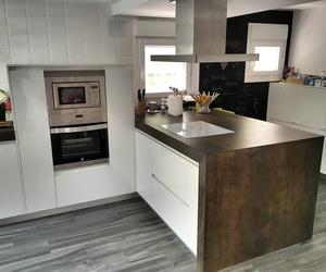 Todos los productos y servicios de Electrodomésticos: Luxe Cocinas