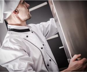 Refrigeración industrial necesaria para montar un negocio de hostelería