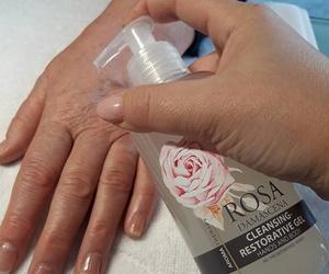 Spa de uñas