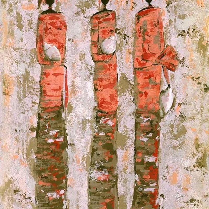 Galería del simil: catalogo de 4 INGLETES BRAVO MURILLO