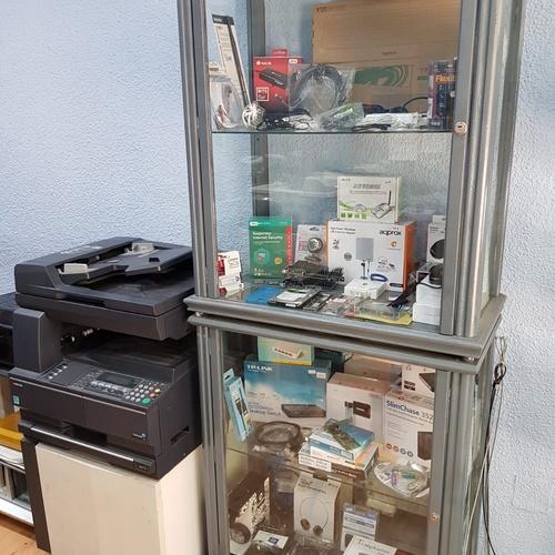 Tienda de informática en Tarragona