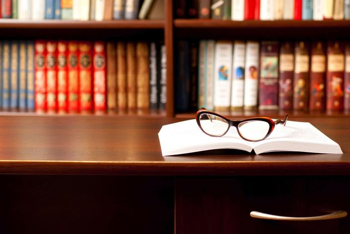 Derecho de familia: Servicios de Asesoría Jurídica Aza