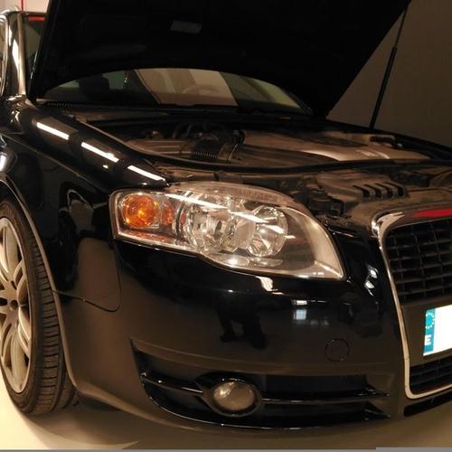 Taller especializado en electricidad del automóvil en Vilafranca del Penedè