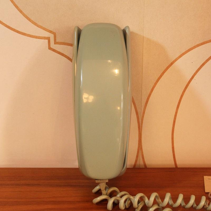 TELEFONO GONDOLA EN VALENCIA