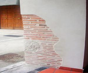 Trabajos de albañilería en Valladolid