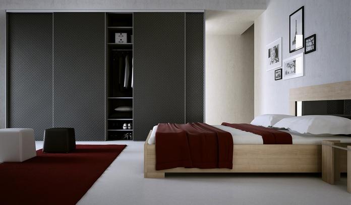 armario-empotrado-en-dormitorio1.jpg